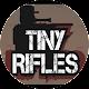 Super Tiny Rifles para PC Windows
