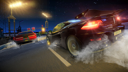 Real Street Car Racing Game 3D: Driving Games 2020  screenshots 7