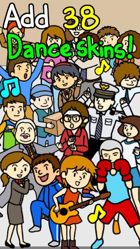 Beggar Life 2 - Clicker Adventure android2mod screenshots 4