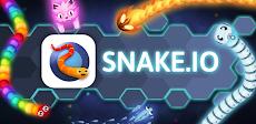 Snake.ioのおすすめ画像1