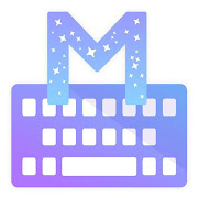 Magic Key: Text fonts for Android apps & keyboards