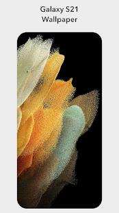 Galaxy S21 HD Wallpapers