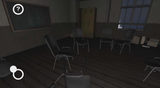 Creepy Evil Granny : Scary Horror Game  screenshots 6