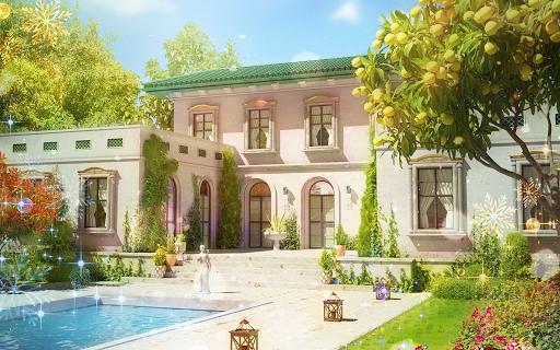 My Home Design : Garden Life 0.2.10 screenshots 16