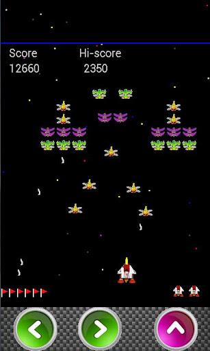 Alien Swarm screenshots 1