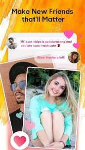 Kwai – Short Video Maker & Community 4