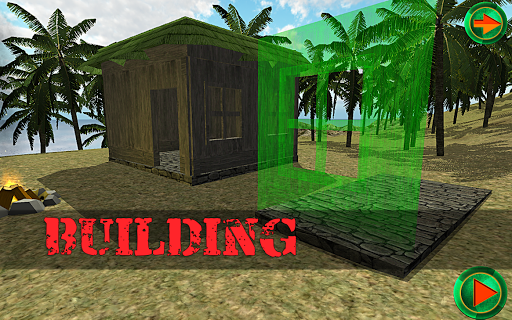 Survival Island FREE  screenshots 2