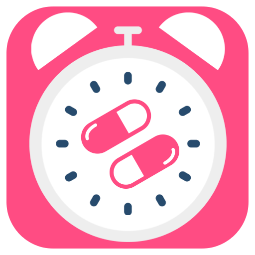 Contraceptive pill reminder