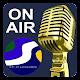 Sacramento Radio Stations - California, USA para PC Windows