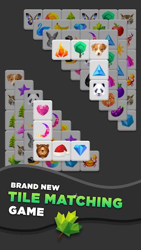 Poly Craft - Match Animal 1.0.19 screenshots 5