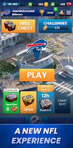 NFL Clash Apk Download NEW 2021 4