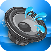 Speaker Cleaner - Remove Water, Dust & Boost Sound