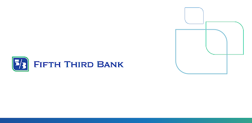 53 bank home page login