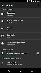 AZ Screen Recorder Pro Apk 2