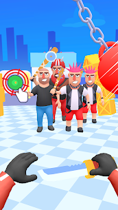 Download Hit Master 3D Professional Shooting apk Android 2