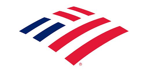 bankofamerica.com eddcard