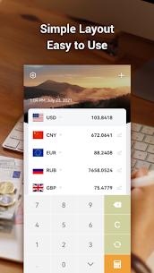 Currency Converter Apk Download 1