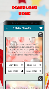 Happy Birthday Wishes - Status, Greetings & Images