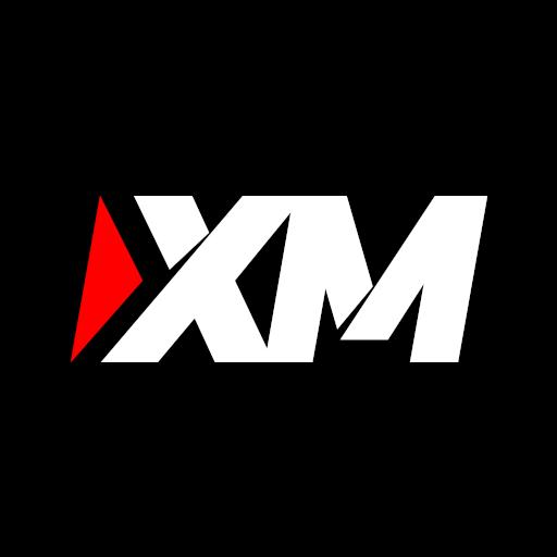 xm forex download