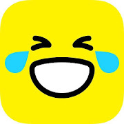 CocoFun - Video Lucu, Meme & WA Status