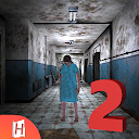Horror Hospital® 2 | Survival Escape Game