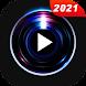 HDビデオプレーヤー - Androidアプリ