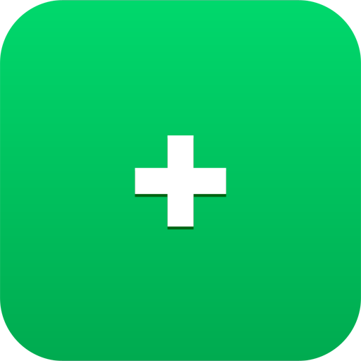 ClearCalc For PC Windows (7, 8, 10 and 10x) & Mac Computer