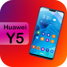 Theme for Huawei Y5 Download on Windows