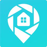 DealMachine for Real Estate Investing