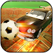 Europe Car Soccer Cup 2016