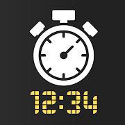 Stopwatch & Countdown