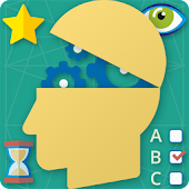 icono Juegos Mentales