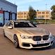 Car Parking Game 3D 2021 : New Free Car Game