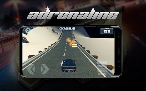 Asphalt 6 APK Adrenaline AFREE Download-OR Adrenaline Car Racing Game 6