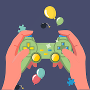 Play and Win! Play fun games and test your skills!