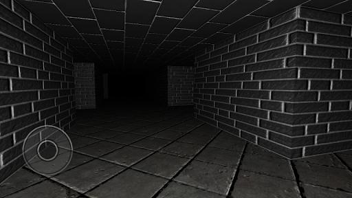 The Monster 2 3D screenshots 1