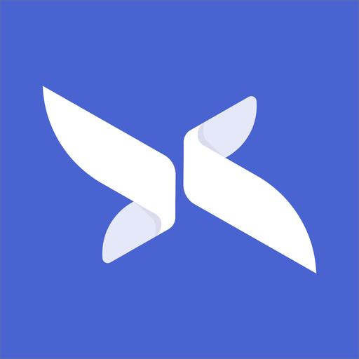 Free bitcoin telegram bot 2021