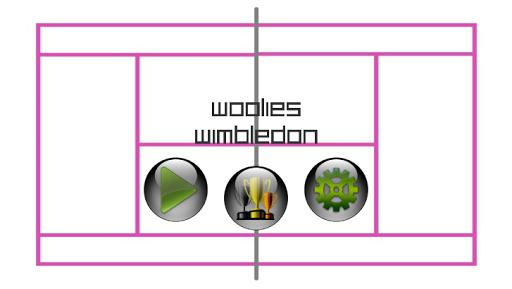 woolies wimbledon 2.0 screenshot 1