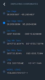 GPS Camera with latitude and longitude (Mod/Pro Unlocked) 6