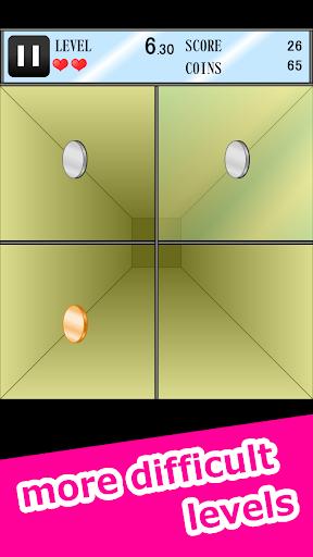 Smash The Glass! 2.0.1 screenshots 4