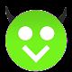 New Android Happy mod Advice para PC Windows