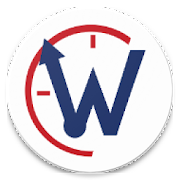 WhenToWork Employee Scheduling  Icon