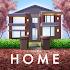 Design Home: Play + Save