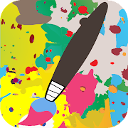 Paintology - Paint by Number, Draw & Socialize