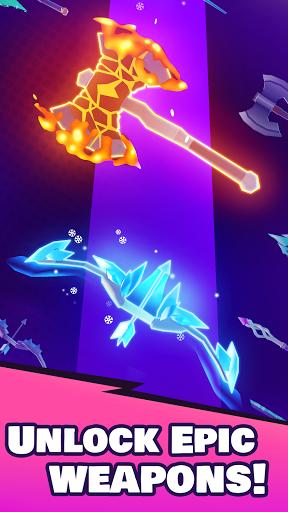 Knight's Edge apkdebit screenshots 12