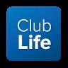 ClubCorp icon