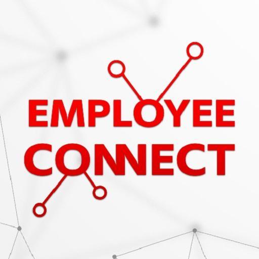 SCG Employee Connect
