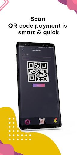 SaiSai Pay 1.0.5 Screenshots 6