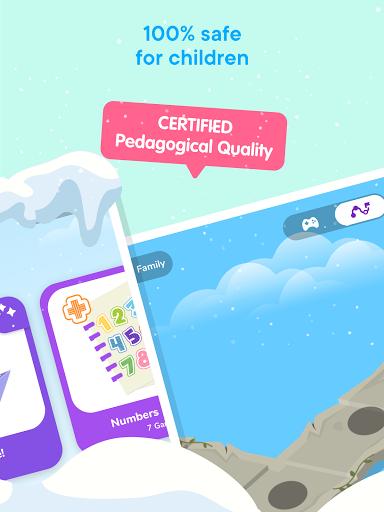 Otsimo   Special Education Autism Learning Games apktram screenshots 12
