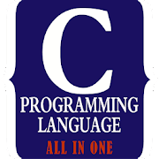 C Programming Language  Tutorial | Programs | MCQ